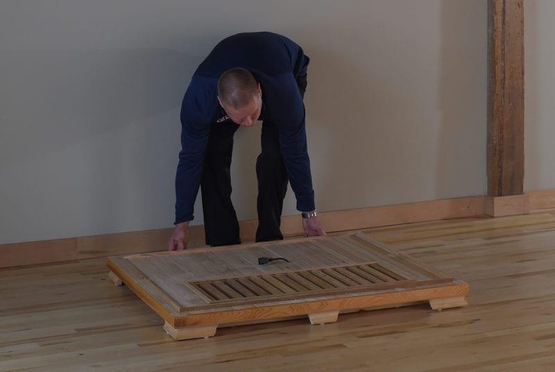 GHS-Sauna-Installation-Step-1 saunas