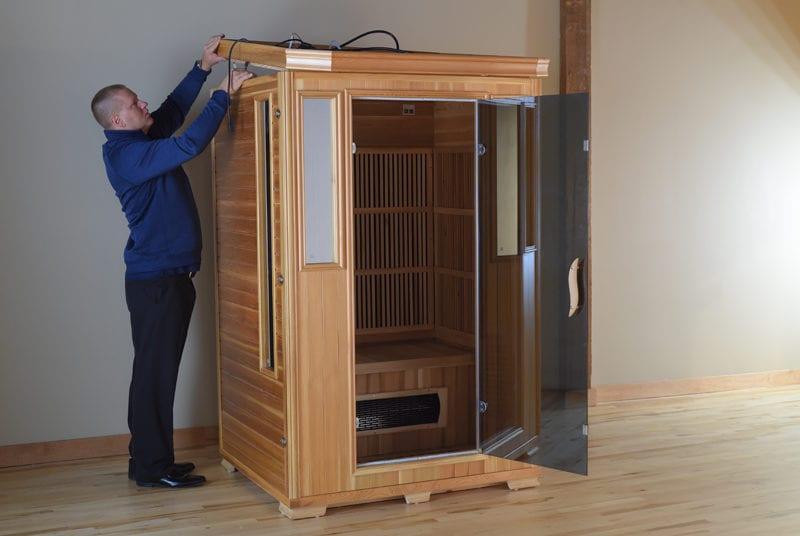 GHS-Sauna-Installation-Step-10 saunas