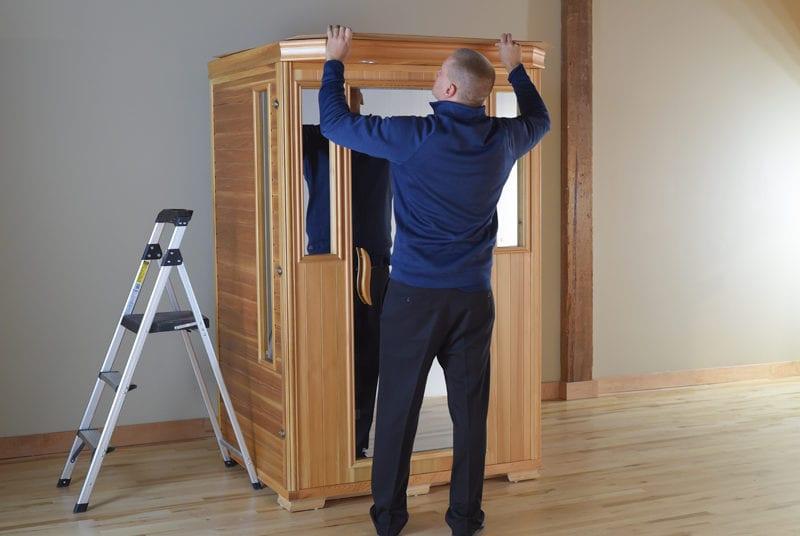 GHS-Sauna-Installation-Step-11 saunas