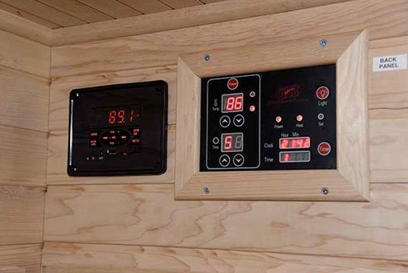 GHS-Sauna-Installation-Step-12 saunas