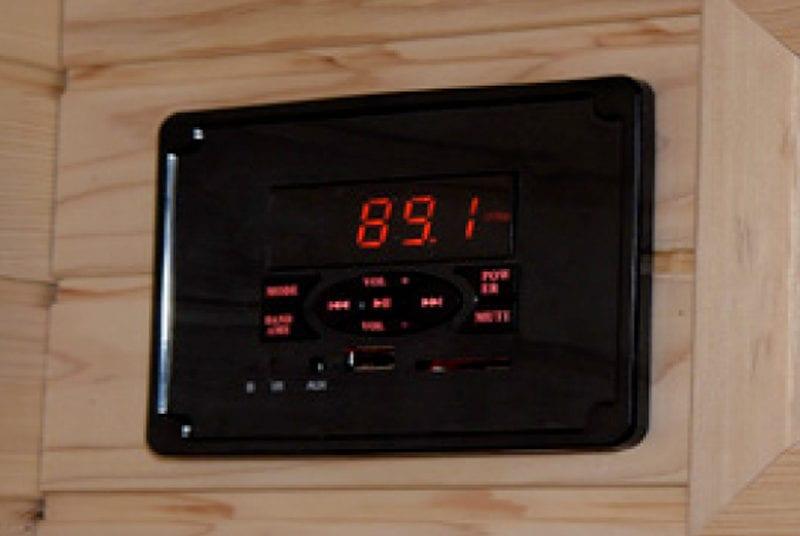 GHS-Sauna-Installation-Step-13 saunas
