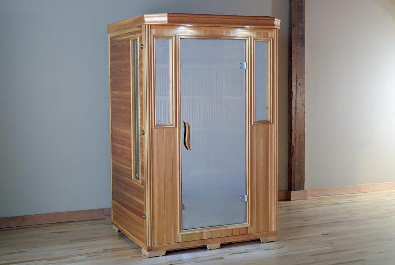 GHS-Sauna-Installation-Step-15 saunas