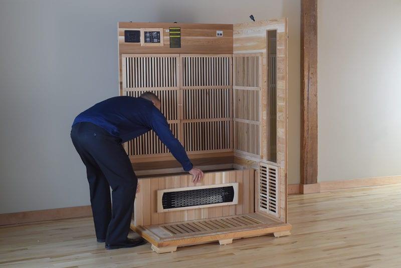 GHS-Sauna-Installation-Step-3 saunas