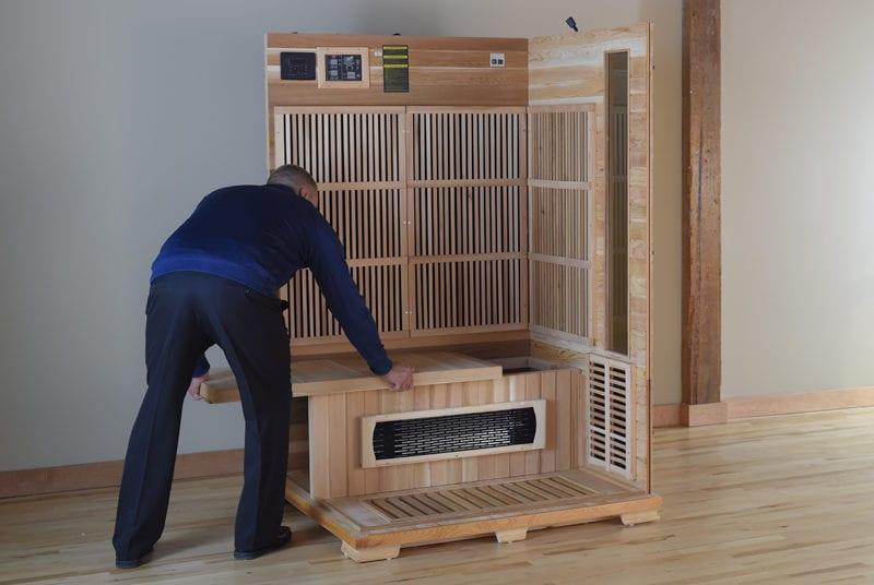 GHS-Sauna-Installation-Step-4 saunas