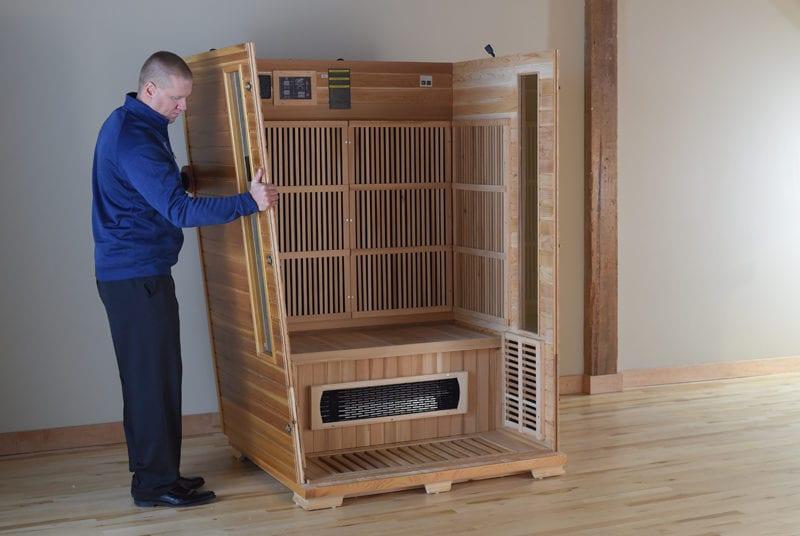 GHS-Sauna-Installation-Step-5 saunas