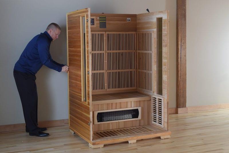 GHS-Sauna-Installation-Step-6 saunas