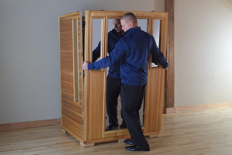 GHS-Sauna-Installation-Step-7 saunas