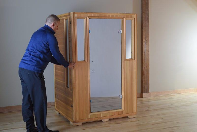 GHS-Sauna-Installation-Step-8 saunas