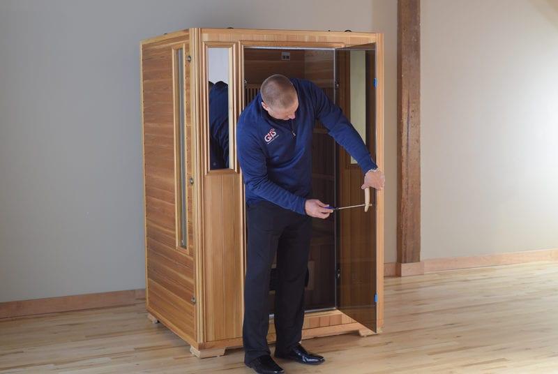 GHS-Sauna-Installation-Step-9 saunas
