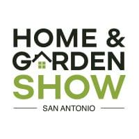 Good Health Sauna event show in TX